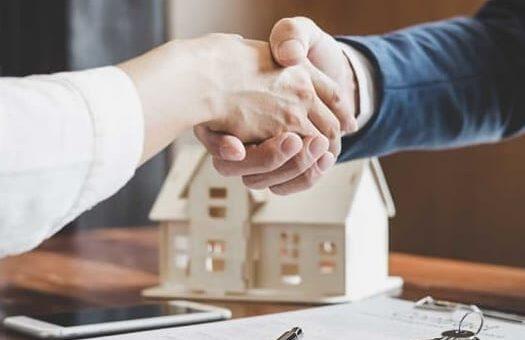 Real Estate Agents Should Possess