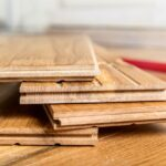 The Ultimate Guide To Wooden Flooring