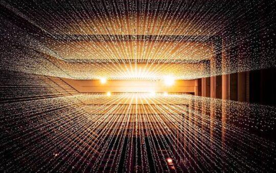 types of digital transformation