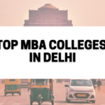 How Many Popular MBA Colleges in Delhi-NCR: Based on Placements?